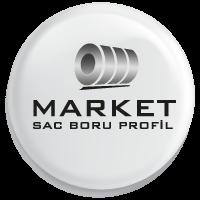 Market Boru Profil